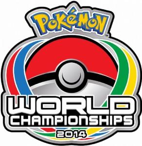 Campionati Mondiali Pokémon 2014