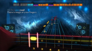 rocksmith 2014 edition ps4 xbox one