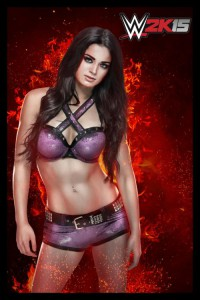 wwe 2k15 paige season pass