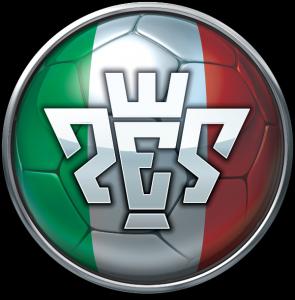 Pes League 2015 Italia