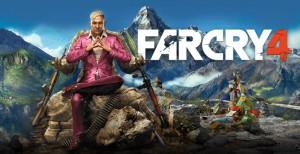 Far Cry 4 Finale Alternativo