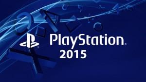Giochi 2015 PlayStation