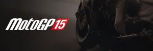 motogp 15 videogame
