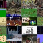 Serie Videogiochi