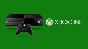 Aggiornamento di aprile Xbox One