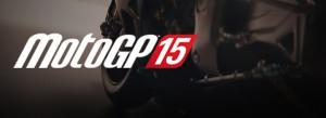 MotoGP 15 Game