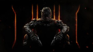 call of duty black ops 3 official cover art