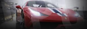 forza motorsport 6 xbox one (1)