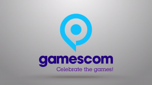 Gamescom 2015 Vincitori