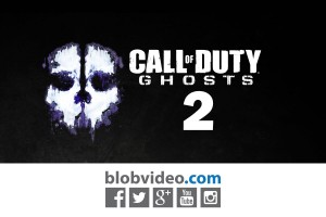 Call Of Duty: Ghosts 2