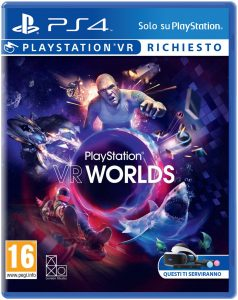 PLAYSTATION-VR-WORLDS-PS4-COVER