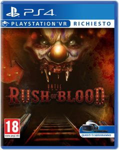 UNTIL-DAWN-RUSH-OF-BLOOD-PS4