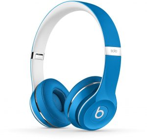 cuffie_solo2_beats_luxe_edition_blu_4_