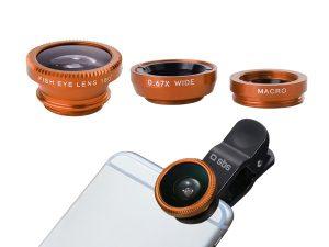 kit-lenti-3-in-1-universali-smartphone