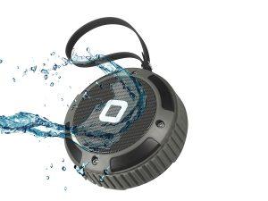 speaker-bluetooth-sport-impermeabile-3