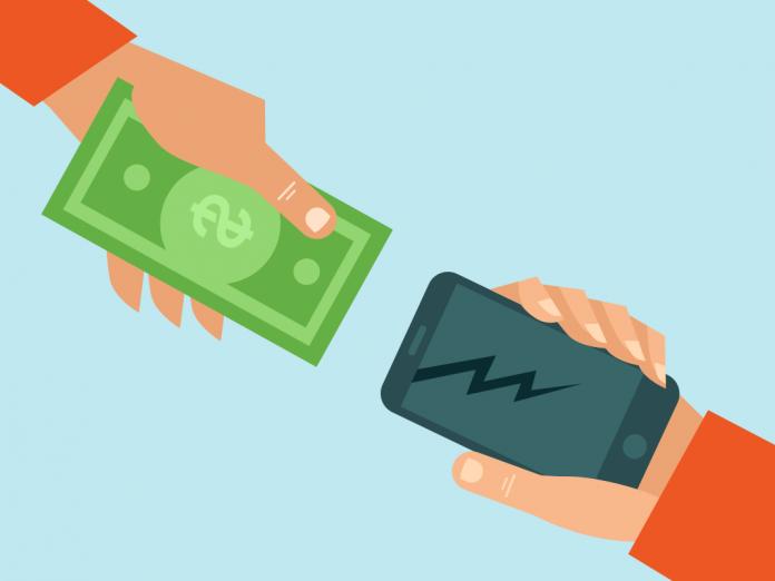 iPhone Usato: 5 cose da controllare prima di comprare