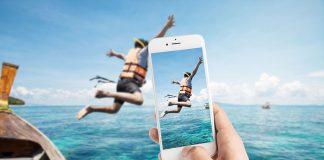 Estate 2018 Gli accessori per iPhone da portare in vacanza
