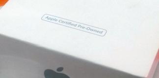 Come riconoscere iPhone Ricondizionato Apple