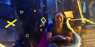 Come riscattare codici PlayStation