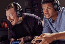 Come riscattare codici Microsoft per Xbox One